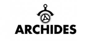 Archides Logo