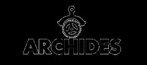 Archides Clocks Logo