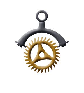 Archides Logo Anker