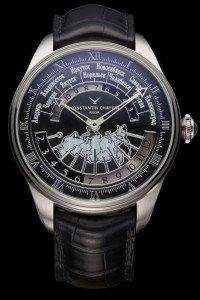 Konstantin Chaykin - Russian Time Steel