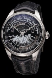 Konstantin Chaykin - Russian Time Steel