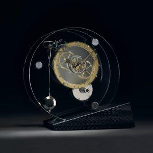 Libra-Sloped-Gold