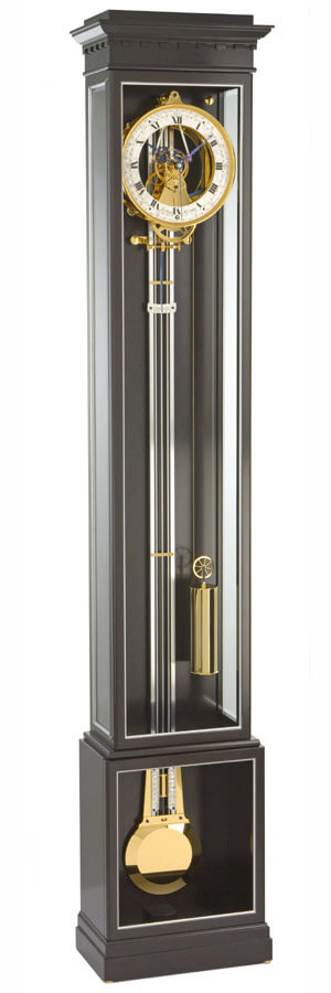 NL125-Gold