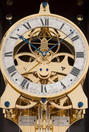 NL500-Gold