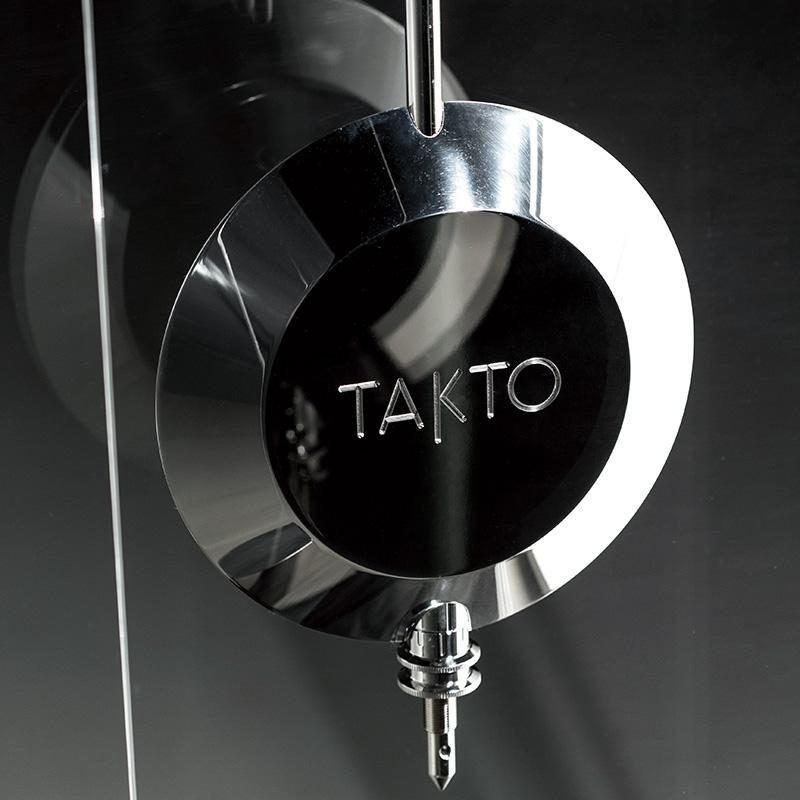 Takto-Adagio